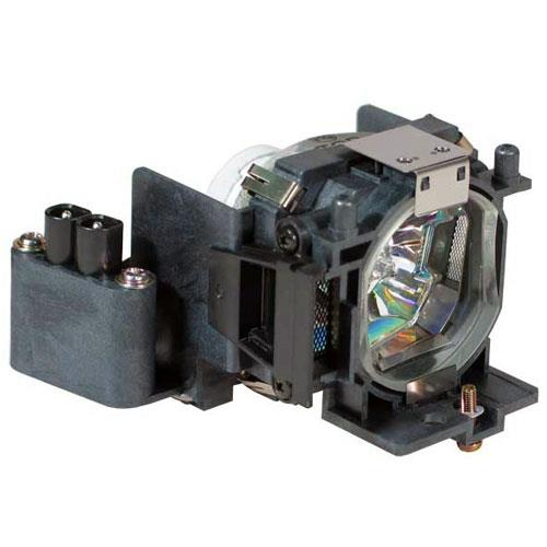 Sony LMP-C161 Compatible Lamp for Sony Projector with 150 Days Replacement Warranty
