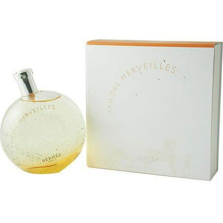 Hermes-Eau-des-Merveilles-Womens-1-ounce-Eau-de-Toilette-Spray