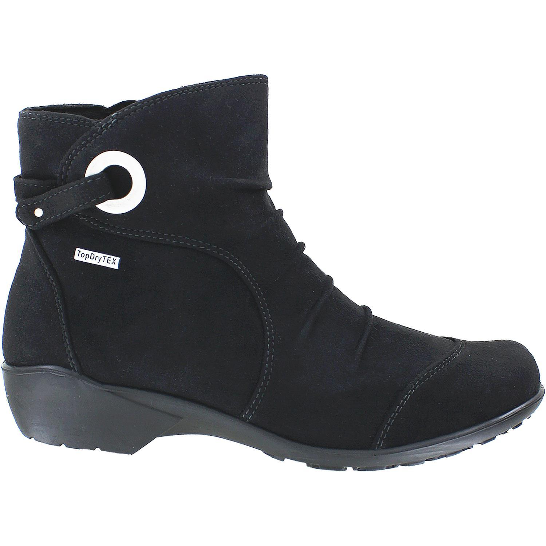 Womens Citytex 121 Boots Romika