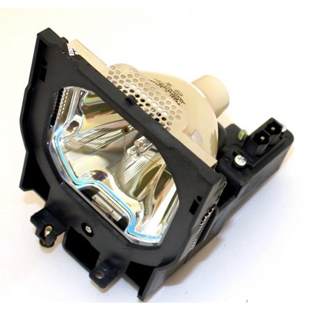 Christie LX100 LCD Projector Assembly with High Quality Original Bulb