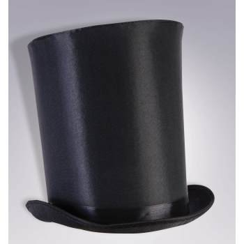 EXTRA TALL TOP HAT - Wholesale Top Hats
