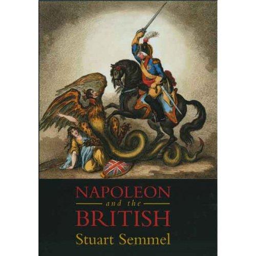 Napoleon And The British