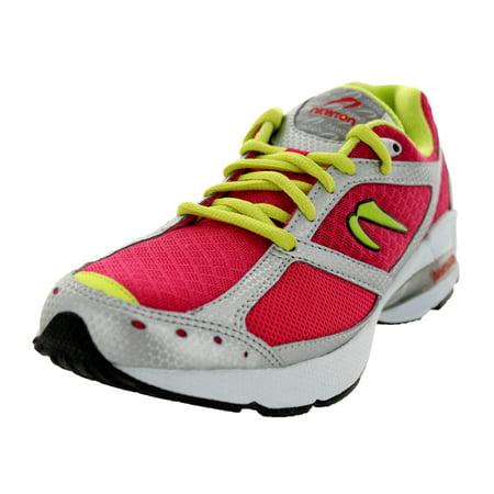 Newton Running Shoes At Walmart