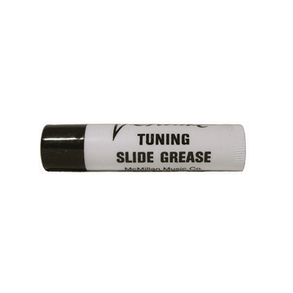 Venture 205 Tuning Slide Grease by Venture