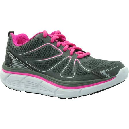 Running Shoes Walmart Ca