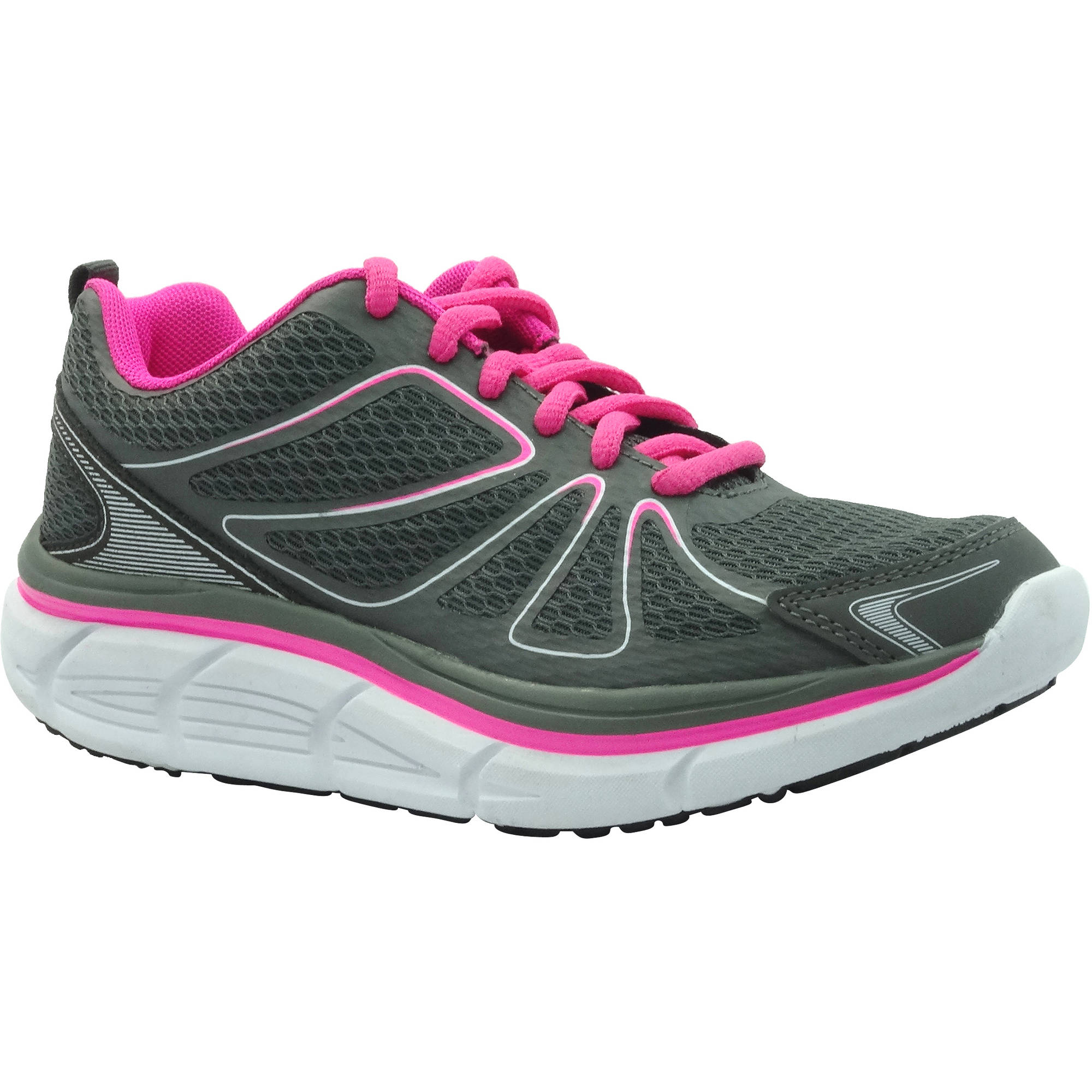 Danskin Now Womens' Max Cushion Running Shoe