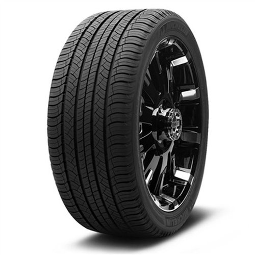 Michelin Latitude Tour HP Tire 255/55R18 105H