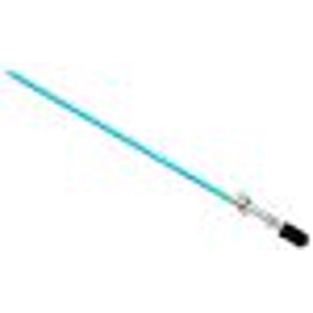 Star Wars Signature Series Force FX Lightsaber w/Removable Blade - Anakin Skywalker - Blue Light Saber