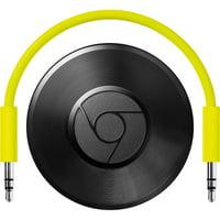 Google Chromecast Audio Devices Deals