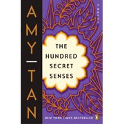 The Hundred Secret Senses : A Novel