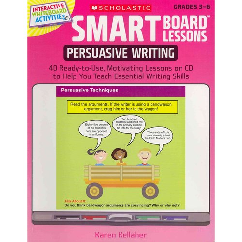 essential job skills persuasive essay