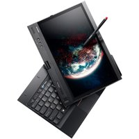 "Lenovo X230 12.5"" Intel I7-3520m Tablet"