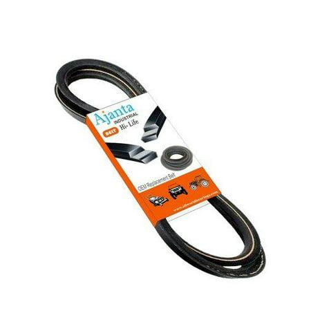 Simplicity OEM Replacement Belt 1668066, 1668066SM 1/2x120