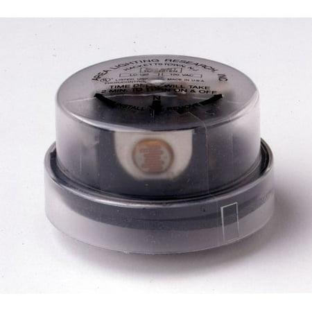 Cooper Lighting SL3120 Twist Lock Photo (Vxi Switches)