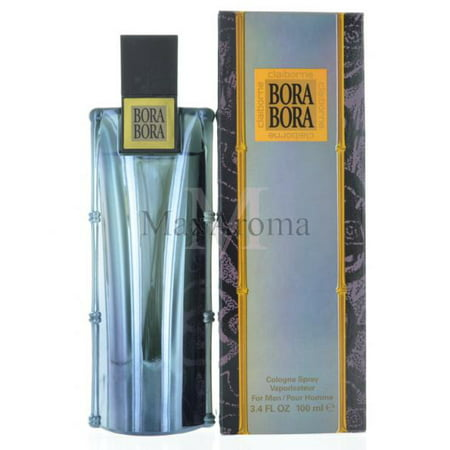 Liz Claiborne Bora Bora For Men ()
