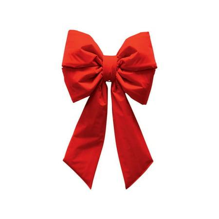 Decorating Ribbon - Dyno Decorating Bows Commercial 24