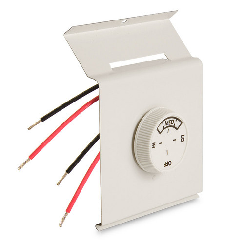 Marley TA2AW Qmark Electric Baseboard Heater Accessories