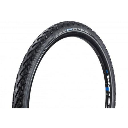 Schwalbe LAND CRUISER PLUS PunctureGuard Tire 700 x 35C