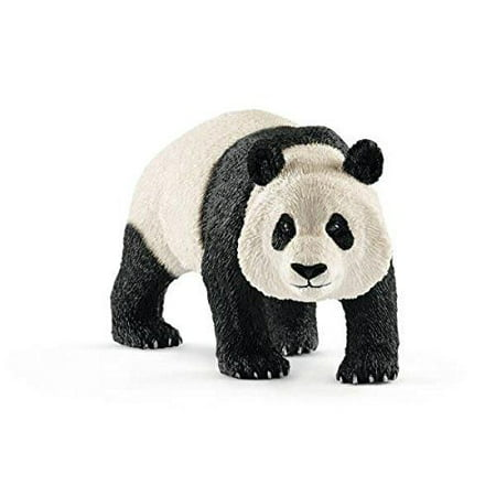 Giant Panda, Male - Play Animal by Schleich (14772)