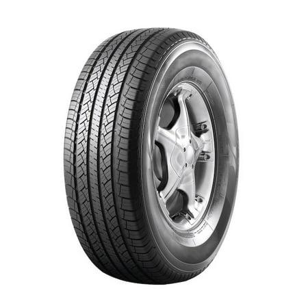Americus Recon CUV R601 245/70R16 XL Touring Tire -  AMD0330