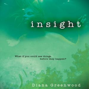 Insight - Audiobook