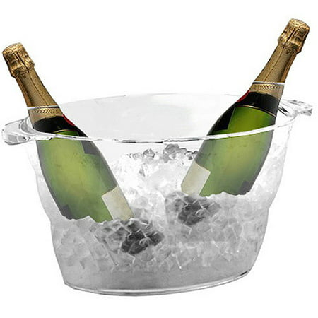 Gourmet Home Products Jumbo Party Tub