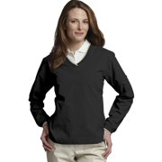 Charles River Apparel Women's Legend Windshirt