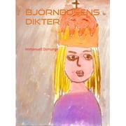 Björnbusens dikter - eBook