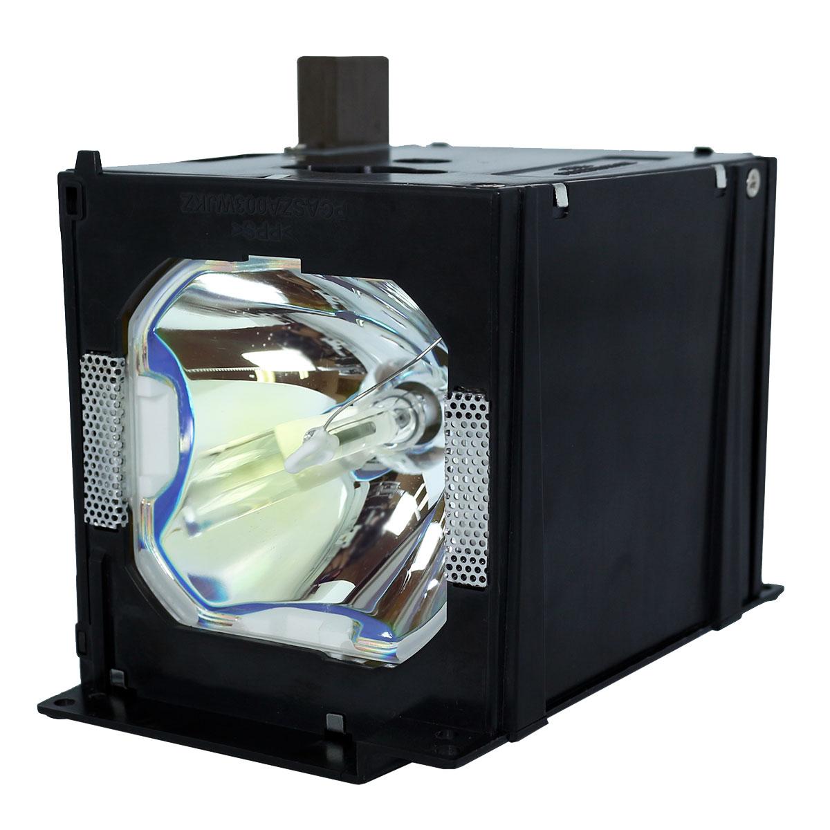Lutema Economy pour Runco Platinum Edition VX-1000d lampe de projecteur avec bo�tier - image 5 de 5