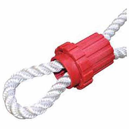 Super Rope Cinch