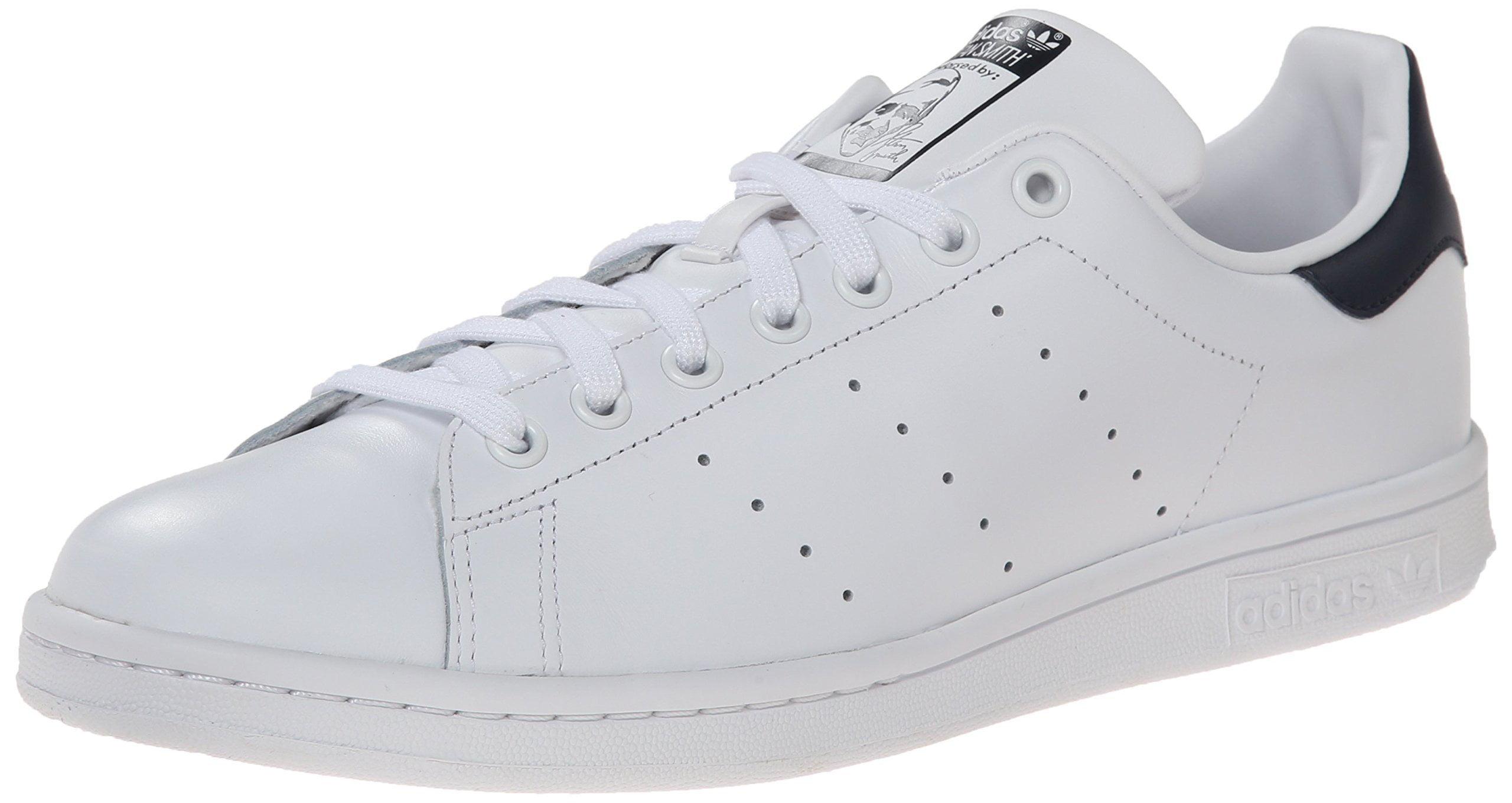 adidas originaux blanc camo nmd r1 formateurs ftwr fabuleux pastel