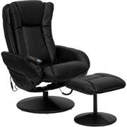 Massage ChairsReclinersWalmartcom