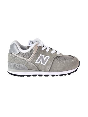 143d337e1391 Product Image New Balance Unisex Infant 574 Sneaker