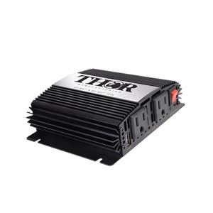 THOR 400 Watt Power Inverter