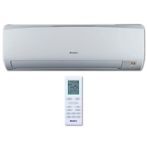Gree RIO18HP230V1AH 18000 BTU Cooling/18000 BTU Heating 2...