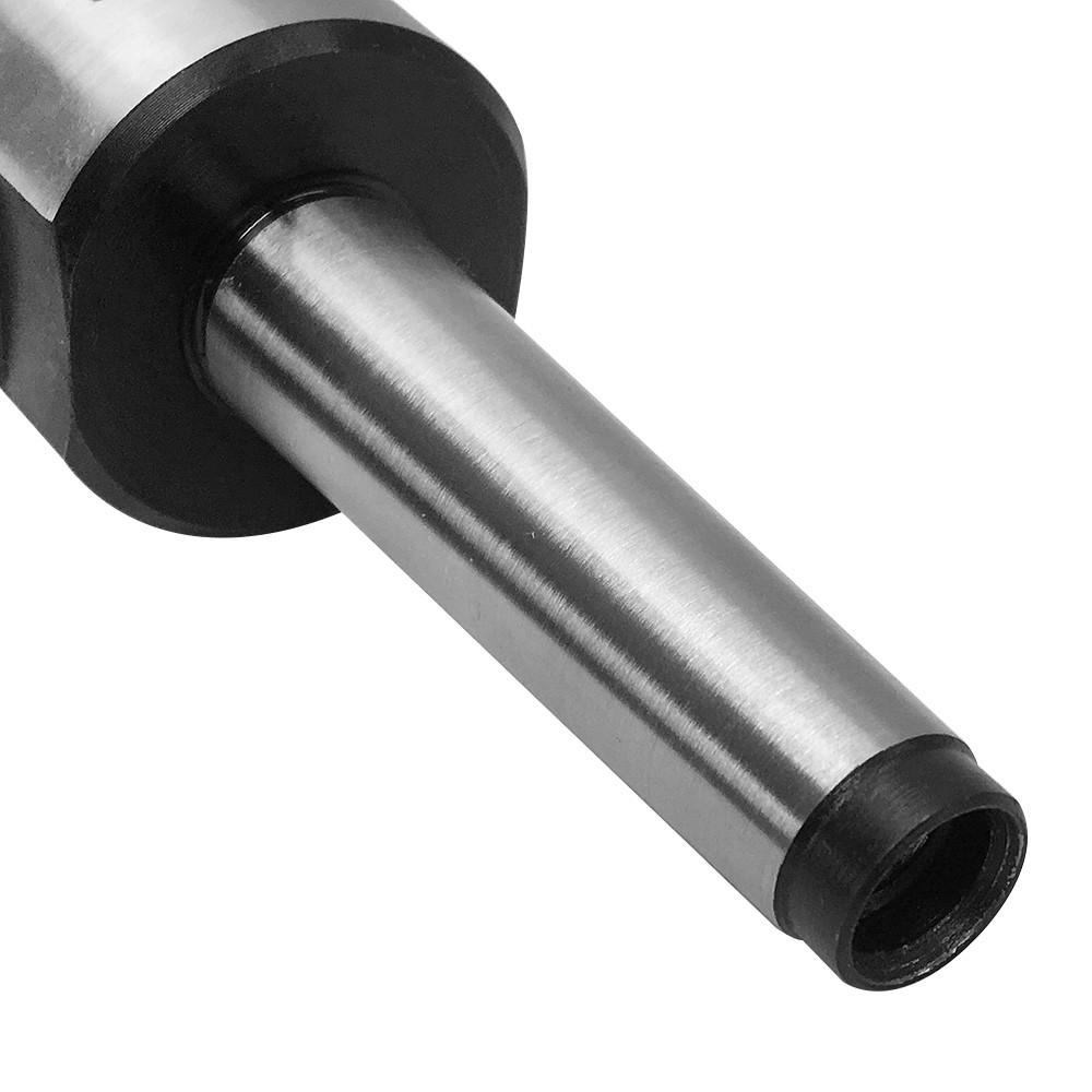 MT2 ER32 Collet Chuck Morse Taper Toolholder Lathe Milling Precision Holder Tool