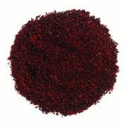 Frontier Co-op Chili Powder Blend Certified Organic bulk 16 oz.