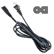 """Best SE Televisions - Globalsaving Ac Power Cord For Vizio 43"""" Inch Review"""