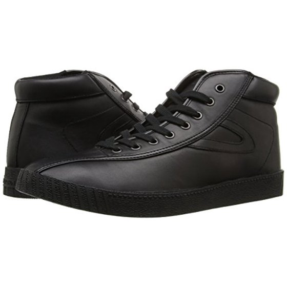 Tretorn Men's NyliteHi2 Sneakers