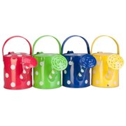 Panacea Products .5g Plkadot Watering Can 84892