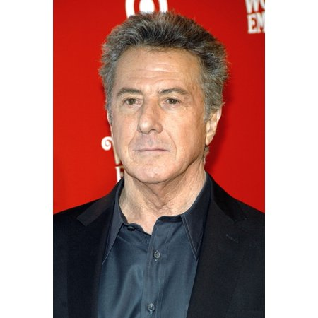 Dustin Hoffman At Arrivals For Premiere Of Mr MagoriumS Wonder Emporium Dga DirectorS Guild Of America Theatre New York Ny November 11 2007 Photo By George TaylorEverett Collection Celebrity - Halloween Emporium