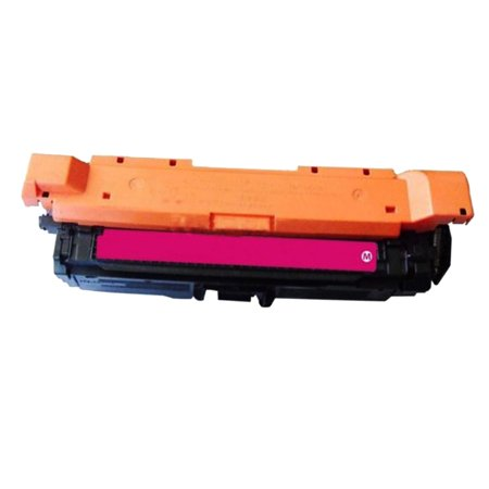 1 Pack New Compatible with HP CE263A Toner Cartridge for HP Color LaserJet HP 4525 4025 Printer