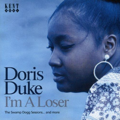I'm A Loser / Swamp Dogg Sessions