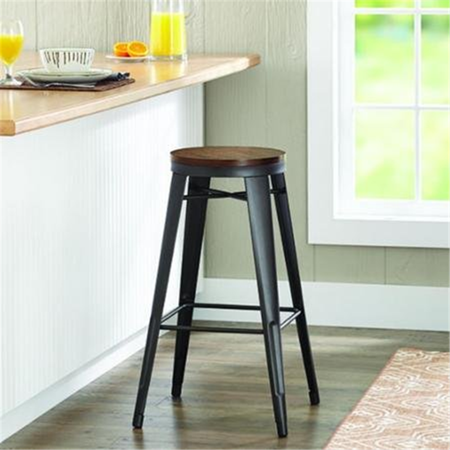 Stupendous Better Homes And Gardens Classic Style 29 Sturdy Metal Legs Gmtry Best Dining Table And Chair Ideas Images Gmtryco