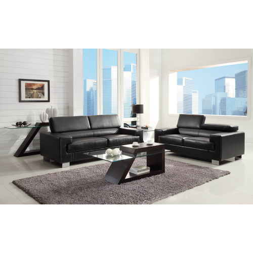 Bundle 90 Woodhaven Hill Vernon Living Room Collection (2 ...