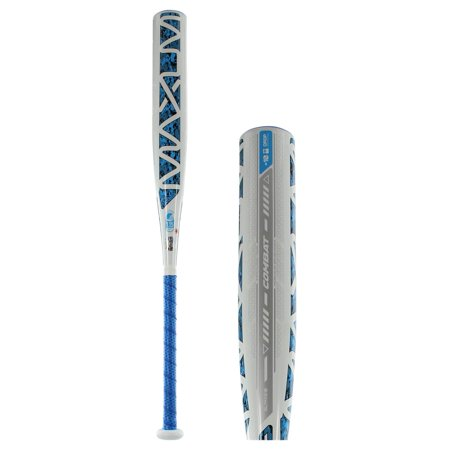 COMBAT MAXUM -10 Senior League Baseball Bat: SL7MX210 10 Senior League Baseball Bat