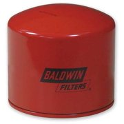 BALDWIN FILTERS BW5137 Coolant Filter, 3-11/16 x 4-13/32 In