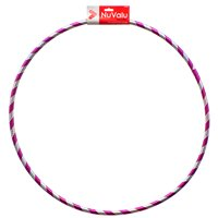 New 368692 Hula Hoop 25.6 W / Asst Colors (24-Pack) X Others Cheap Wholesale Discount Bulk Toys And Games X Others Juice