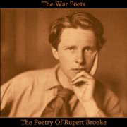 The Poetry of Rupert Brooke - Audiobook