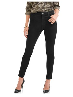 Bandolino Women's Thea 5 Pocket Sateen J